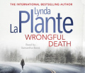 Wrongful Death [Audio]