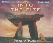 Into the Fire (Thin Veil) [Audio]