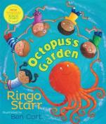 Octopus's Garden [With CD (Audio)]