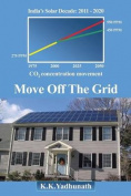 Move Off The Grid