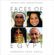 Faces of Egypt