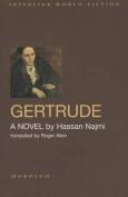 Gertrude