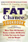The Fat Chance Cookbook