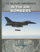 Bombers (Military Experience