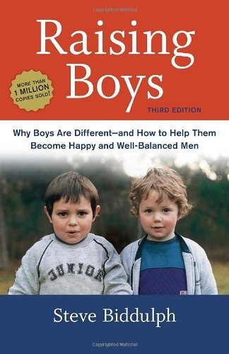 pocket pal raising boys achievement