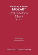 Coronation Mass, K. 317 [LAT]