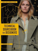 Technical Sourcebook for Designers