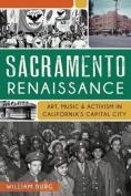 Sacramento Renaissance:
