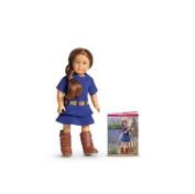 Saige Mini Doll