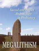 Megalithism
