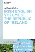 Irish English