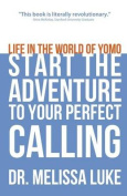 Life in the World of Yomo