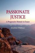 Passionate Justice