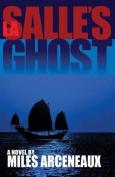 Lasalle's Ghost