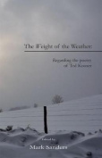 Weight of the Weather