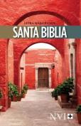 Santa Biblia-NVI [Spanish]