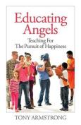 Educating Angels