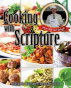Cooking with Scripture