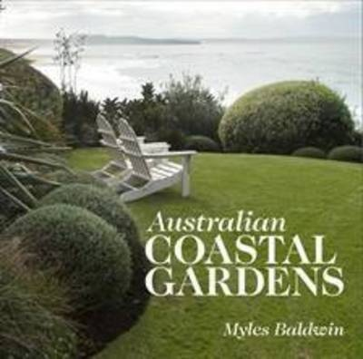 our frugal summer in charente an expats kitchen garden journal