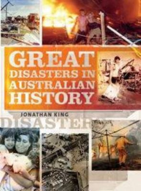 Great Disasters in Australian History