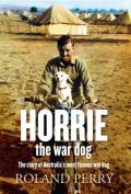 Horrie the War Dog