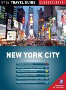 New York City Travel Pack, 8th