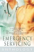 Emergency Servicing