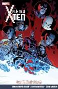 All-new X-men Vol.3