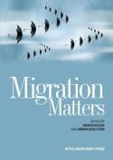 Migration Matters