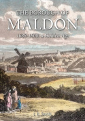 The Borough of Maldon