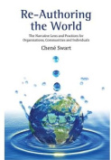 Re-authoring the world