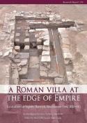 A Roman Villa at the Edge of Empire