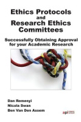 Ethics Protocols and Ethics Committees