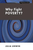 Why Fight Poverty?