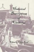 Historical Descriptions of Camborne