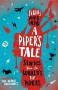 A Piper's Tale