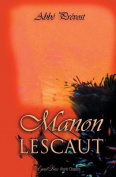 Manon Lescaut (World Classics)