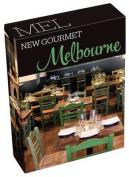 New Gourmet Melbourne
