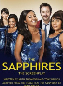 The Sapphires: The Screenplay