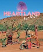 Heartland for Kids