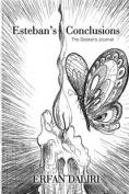 Esteban's Conclusions - The Seeker's Journal