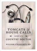 Tomcats and House Calls