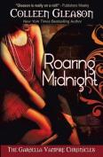 Roaring Midnight