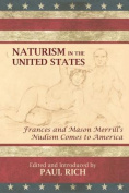 Naturism in the United States