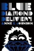 Blue Diamond Delivery