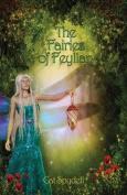 The Fairies of Feyllan