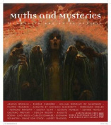 Myths & Mysteries
