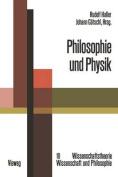 Philosophie Und Physik  [GER]
