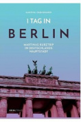 1 Tag in Berlin [GER]