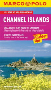 Channel Islands Marco Polo Guide